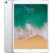 アップル iPadPro 10.5インチ Wi-Fi+Cellular 512GB シルバー