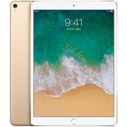 アップル iPadPro 10.5インチ Wi-Fi+Cellular 512GB ゴールド