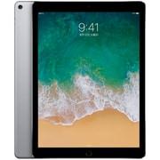 アップル iPadPro 12.9インチ 2017年発表モデル Wi-Fi+Cellular 512GB スペースグレイ