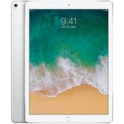 アップル iPadPro 12.9インチ 2017年発表モデル Wi-Fi+Cellular 512GB シルバー