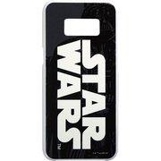 STW-71A [Galaxy S8 ハードケース ダースベーダー]