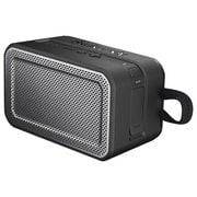 S7PDW-J582-I [Bluetoothスピーカー BARRICADE XL BLACK]