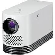 HF80JG [レーザー光源プロジェクター ProBeam(プロビーム) Bluetooth対応 ホワイト]