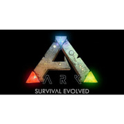 ARK Survival Evolved [PS4ソフト]