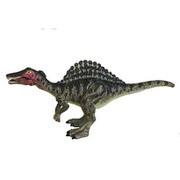 MV-D03 [動く図鑑MOVE スピノサウルス]