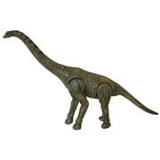 MV-D04 [動く図鑑MOVE ブラキオサウルス]