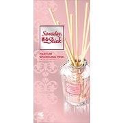 Sawaday 香るStick パルファム スパークリング ピンク [70mL]