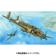 SH48068 [1/48 エアクラフトシリーズ 伊・フィアット BR.20 高速爆撃機]