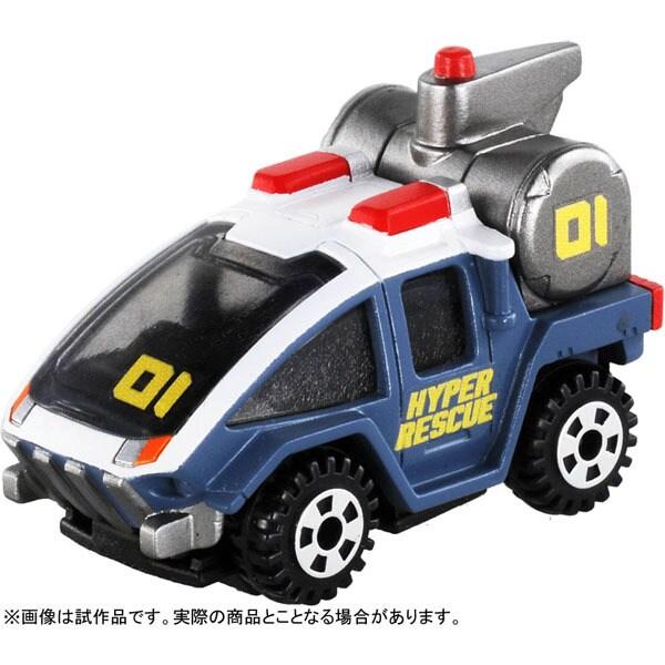 ドライブヘッド DHT-01 イエロートータス [対象年齢:3歳~]