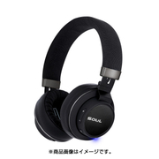 Impact OE BLACK [Bluetoothヘッドホン]