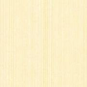 IJMK-135 [紙語楽 インクジェット用木目用紙 A4 10枚]