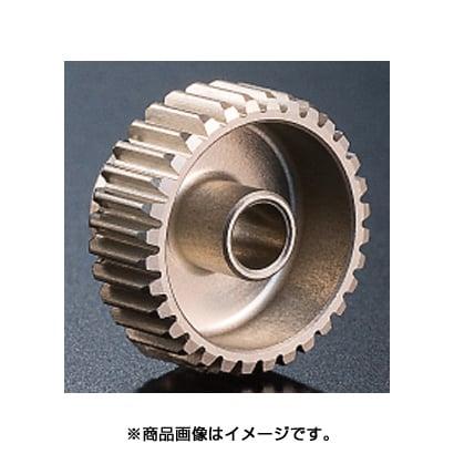 GP-A6-050 [ピニオンギア 64P 50T]