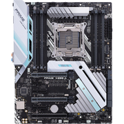 PRIME X299-A [Intel X299チップセット搭載 マザーボード]