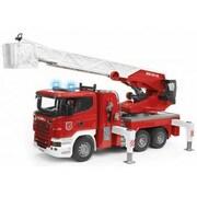 BR03590 [SCANIA 消防車]