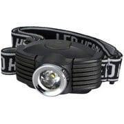 LC-SYW431-K [LEDヘッドライト]