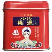 パパヤ桃源S ジャスミンの香り 70g [入浴剤]