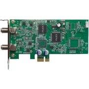 PX-W3PE4 [地上波デジタル・BS/CS対応TVチューナー]