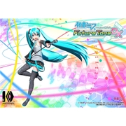 初音ミク Project DIVA Future Tone DX [PS4ソフト]