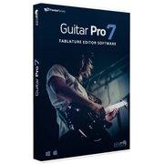 ARGP70H111 [Guitar Pro 7]
