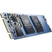 MEMPEK1W032GA [Intel Optane Memory STONY BEACH32GB]