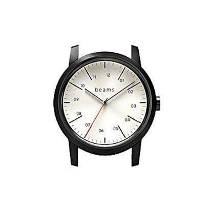 WN-WT02B-H [wena wrist(ウェナ リスト)]