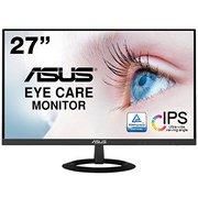 VZ279HE [フルHD液晶ディスプレイ VZシリーズ 27型ワイド IPSパネル フレームレスデザイン ローブルーライト機能搭載 HDMI2ポート/D-sub15ピン搭載]