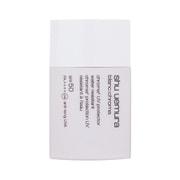 ブランクロマ4 UV プロテクター SPF50 PA++++ [40mL 並行輸入品]