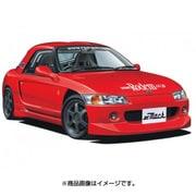 1/24 ザ・チューンドカーシリーズ No.38 RS マッハ PP1 ビート '91(ホンダ) [プラモデル]