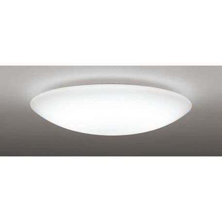 OL291345N [シーリングライト ~12畳 連続調光100-1%]