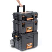 プロツール ボックスセット [工具箱セット(セット品:57478、57483、57488)]