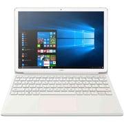 BW19BHI58S25NGO [MateBook E 12インチ/Core i5/メモリ 8GB/SSD 256GB/Windows 10 Home 64ビット/シャンパンゴールド]