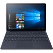 BW19BHI58S25NGR [MateBook E 12インチ/Core i5/メモリ 8GB/SSD 256GB/Windows 10 Home 64ビット/チタニウムグレー]