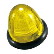 CE451 [マーカーランプ LEDドームマーカー 24V]