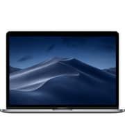 MacBook Pro 13インチ 2.3GHz デュアルコアi5プロセッサ 256GB スペースグレイ メモリ8GB カスタマイズモデル USキーボード仕様 [MPXT2J/A CTO US]