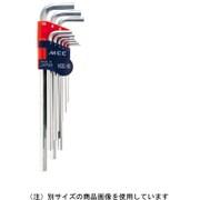 HGSL-3 [MCC 六角棒スタンダードロング 3]