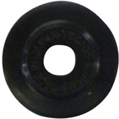 TCC105FB [フレキ管チューブカッター替刃]