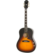 EJ-160E VS [アコースティックギター Vintage Sunburst]