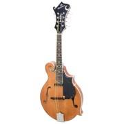 """MM-50E """"F-Style"""" Mandolin VN [アコースティックギター Vintage Natural]"""
