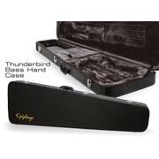 940-ETBCS  Thunderbird Bass [ハードケース]