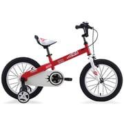 KQ-RBH14 [キッズ用自転車 Honey 14インチ レッド]