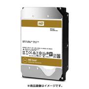 WD8002FRYZ [バルクドライブ WD GOLD]