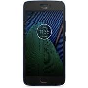 AP3824AE3J4 [Moto G5 Plus Android 7.0搭載 5.2インチ液晶 32GB SIMフリースマートフォン オックスフォードブルー]