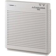 PA-HB16-WA [空気清浄機 16畳まで ホワイト]
