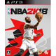 NBA 2K18 [PS3ソフト]
