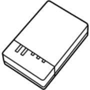 BRP061A41 [有線LAN接続アダプター]