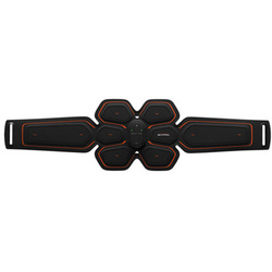 SP-AB2209F-S [SIXPAD Abs Belt (アブズベルト) S/M/L]