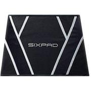SP-SS2025F-S [SIXPAD トレーニングスーツ 男女兼用 シェイプスーツ Sサイズ]