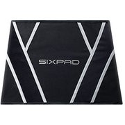 SP-SS2025F-M [SIXPAD トレーニングスーツ 男女兼用 シェイプスーツ Mサイズ]