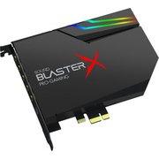 SBX-AE5-BKA [サウンドカード PCI Expressオーディオ]