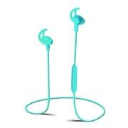 AirphoneII (MG) [Bluetooth対応イヤホン エアフォン2 ミントグリーン]